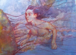 06-LoveHurts-jellyfish nymphs-detail2tiny
