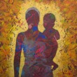 Hope for Haiti – A Painting a Day